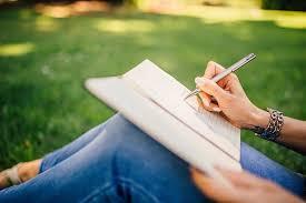 Hvordan har du det bra: Ta deg tid til refleksjon, finn ditt totalbilde
